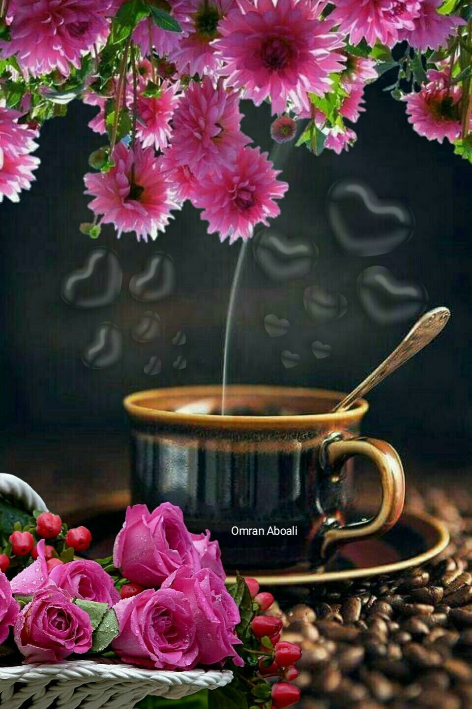 Pin By Luciana Silva On A Guy Like You Good Morning Coffee Good Morning Coffee Gif Chocolate Tea