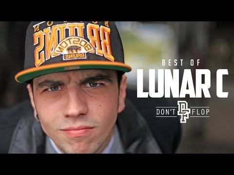 Don't Flop Rap Battles | BEST OF LUNAR C #BattleRapUK #DontFlop #BigUpDFAD - http://fucmedia.com/dont-flop-rap-battles-best-of-lunar-c-battlerapuk-dontflop-bigupdfad/