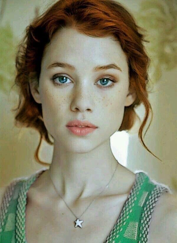 Mooiste Mooi Redheads In 2019 Rood Haar Meisjes Rood Haar
