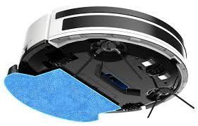 Résultat de recherche d'images pour robot aspirateur design