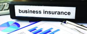 Business Insurance Claims Marietta Ga Business Insurance