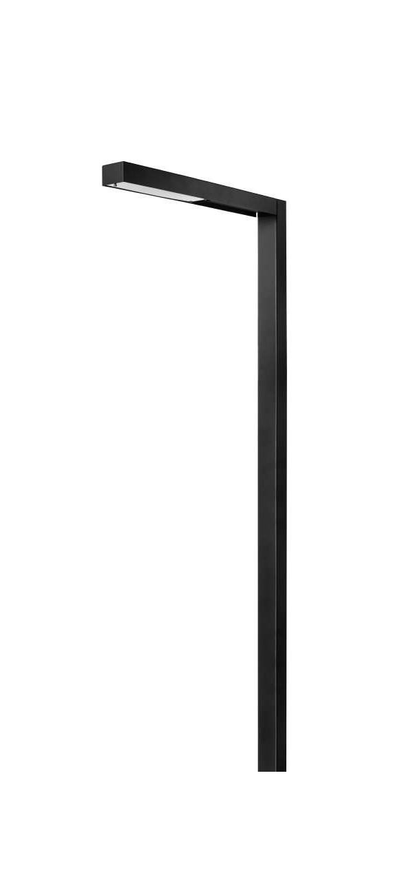 hessamerica products lighting products pole mounted. Black Bedroom Furniture Sets. Home Design Ideas