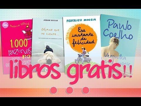 Páginas Buenísimas Para Descargar Libros Gratis En Pdf Y Epub Super Fácil Como Descargar Libros Gratis Libros Gratis Bajar Libros Gratis