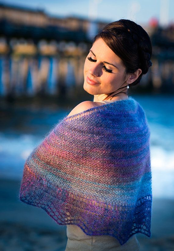 Downloadable pdf Knitting Pattern by DesignsbyOneday on Etsy, $6.00