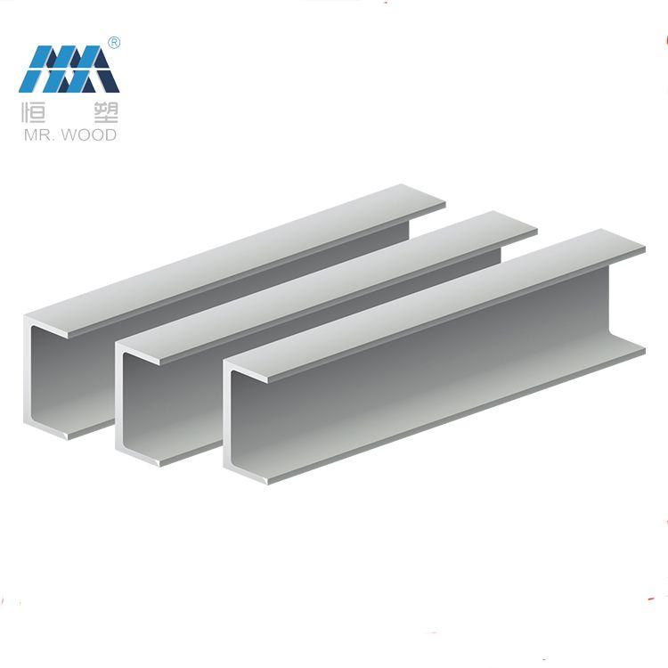 Rubber U Molding Edge Banding Tape Kitchen Cabinets Pvc Edge