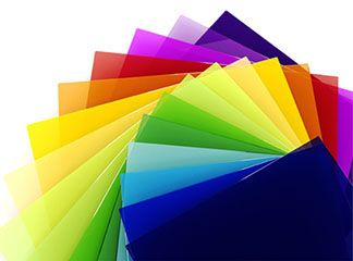 Products Acrylic Plastic Sheets Plastic Sheets Acrylic Sheets