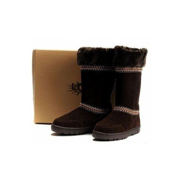 2011 ugg boots