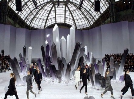 The best fashion show 26