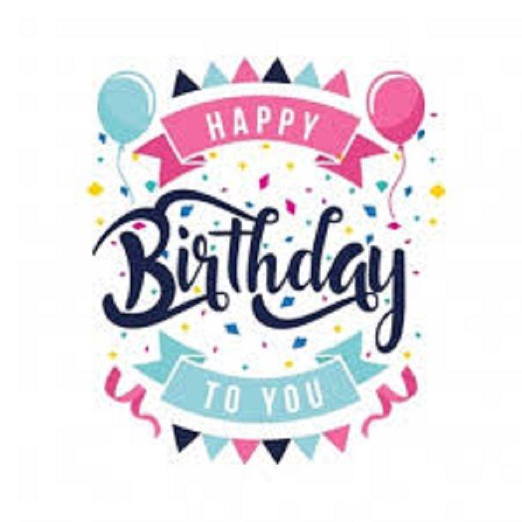 Vector Birthday Invitation Ecards Invitations Party E Cards Parties
