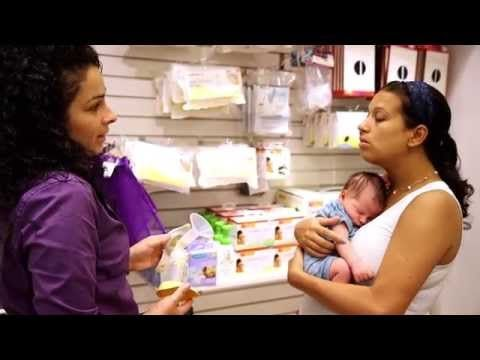 Getting Your Breast Pump Through Insurance Yummy Mummy Store