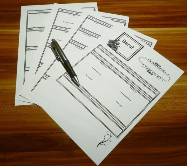 Hier gibt es hilfreiche Formulare zum Download Am Ende habt ihr - ikea home planer wohnzimmer
