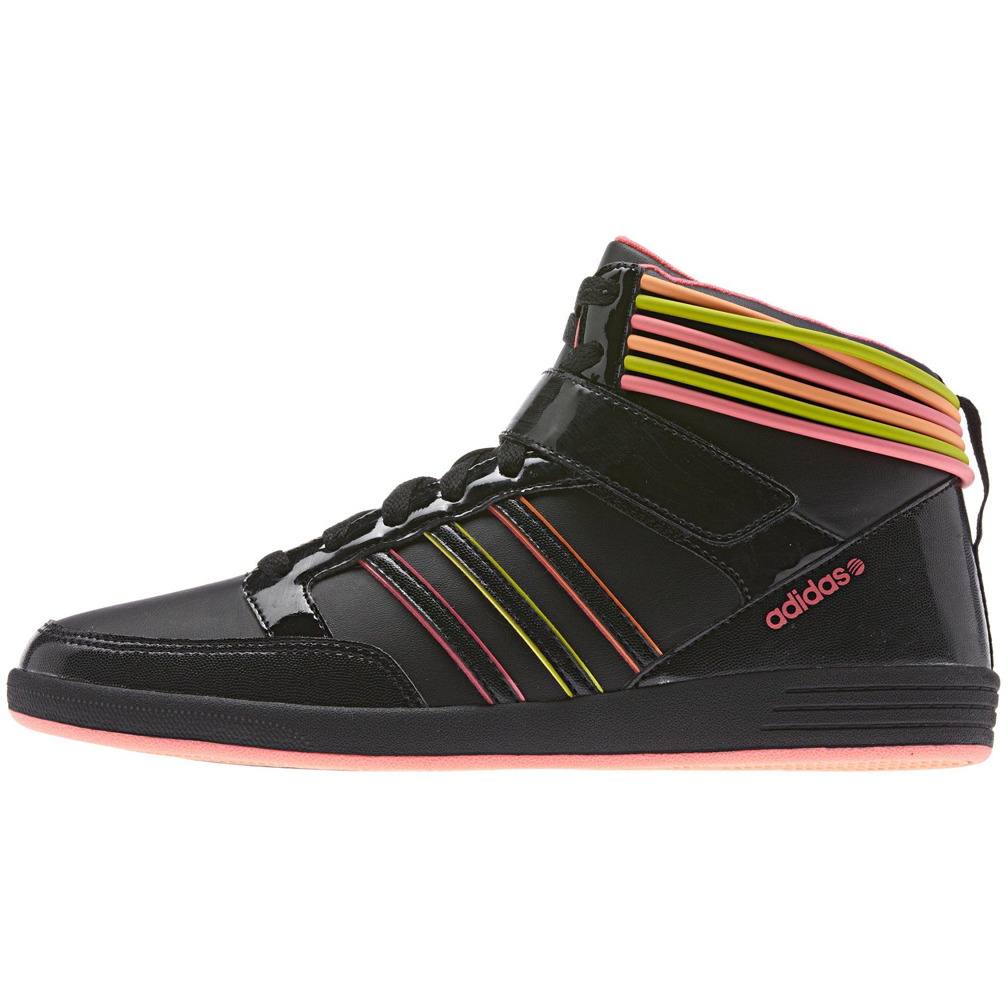 Adidas Neo Hoops Bangle