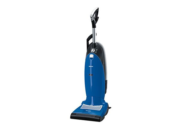 The Best Vacuum Cleaners Best Vacuum Vacuum Cleaner Brands Vacuum Cleaner Repair