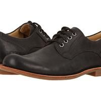 Add vintage-appeal to your everyday wear with the Australia Hunnington lace-up. Full grain leather upper with a traditional lace closure for easy on-and-off wear and a secure fit. Soft leather-lined footbed ensures an abrasion-free environment for ... - $239.00