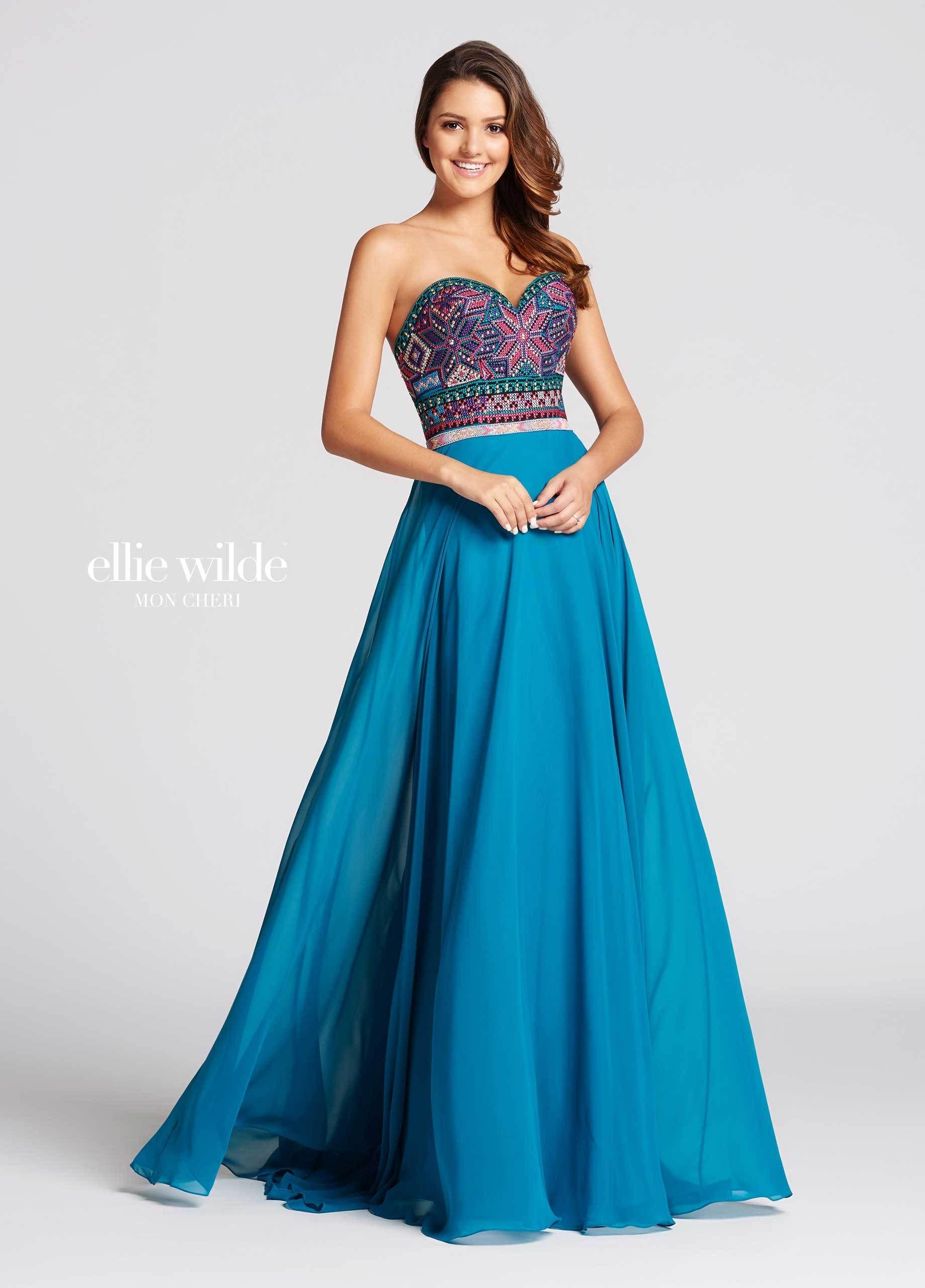 Dorable Prom Dresses Norwich Sketch - All Wedding Dresses ...
