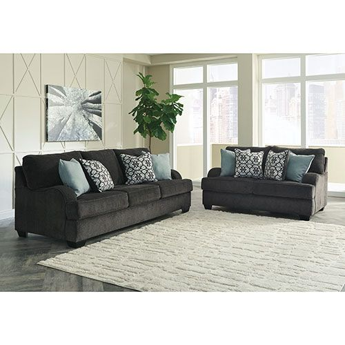 Best Keep It Cool And Casual With This Comfy Living Room Set 640 x 480