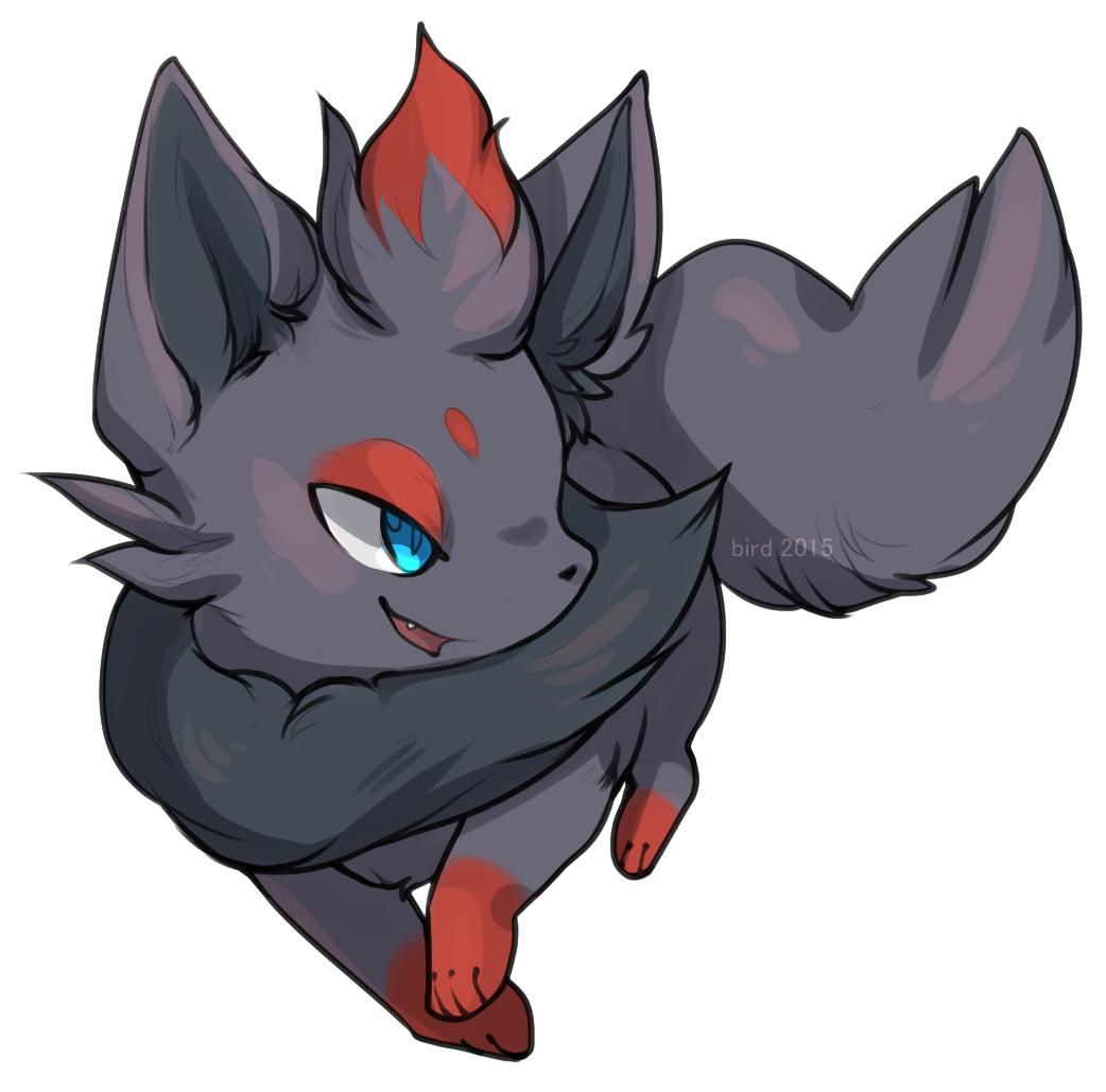 FoxFireAlchemist's Character Progress Sheet 529e5b3cff05c55b5b3ed1573da65019