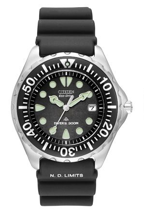 c9d959f0519 Citizen Citizen Eco-Drive Promaster Diver BN0000-04H Dive - My dive watch  for more than 6 years. It has never let me down