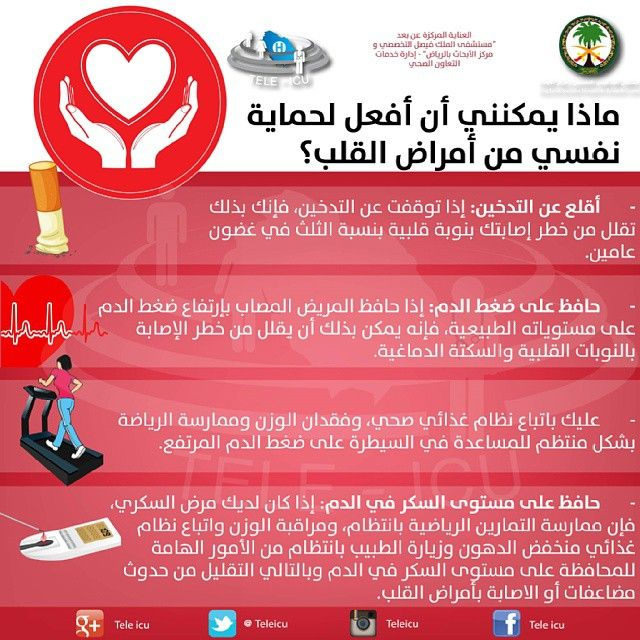 Instagram Photo By Teleicu العناية المركزة عن بعد Via Iconosquare Life Skills Health Health Fitness