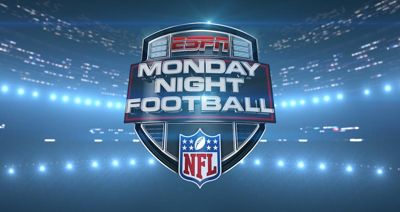 Monday Football Night Monday Football Monday Night Football Game Monday Night Football