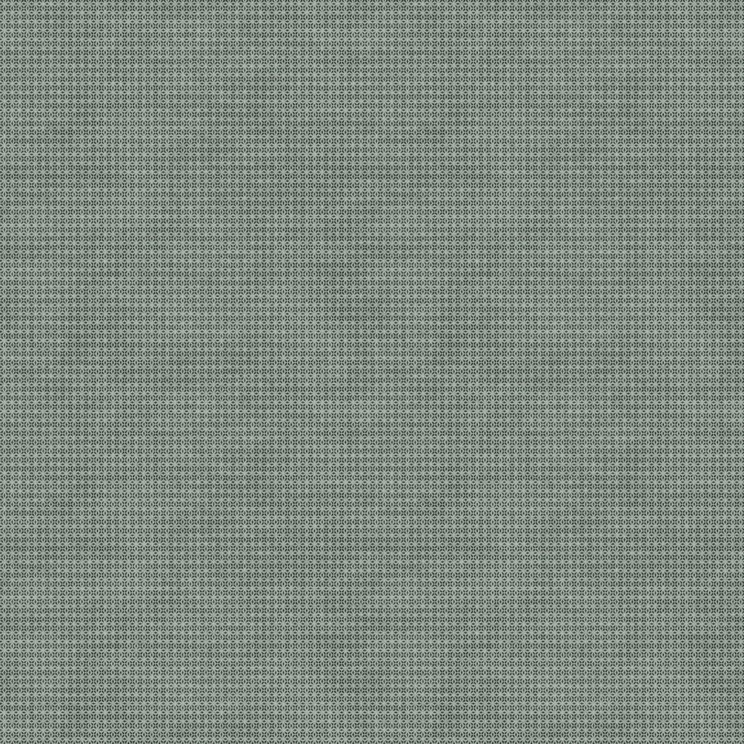 Texturise Free Seamless Tileable Textures And Maps Textures With Bump Specular And Displacement Maps For 3ds Max Fabric Textures Texture Mapping Pillow Texture