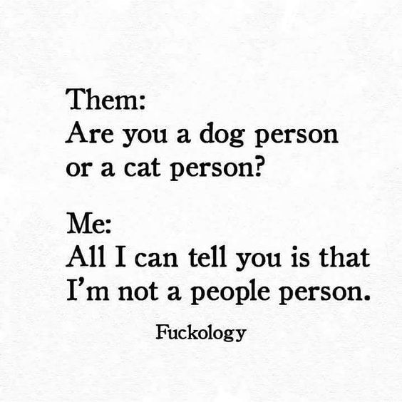 Deep And Funny Thoughts About The Animals In Our Life