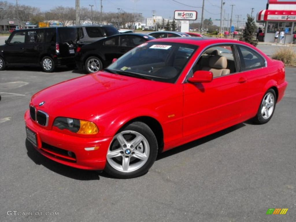 Bright colored cars for sale - 2000 Bmw Colors Bright Red 2000 Bmw 3 Series 328i Coupe Exterior Photo 28221658