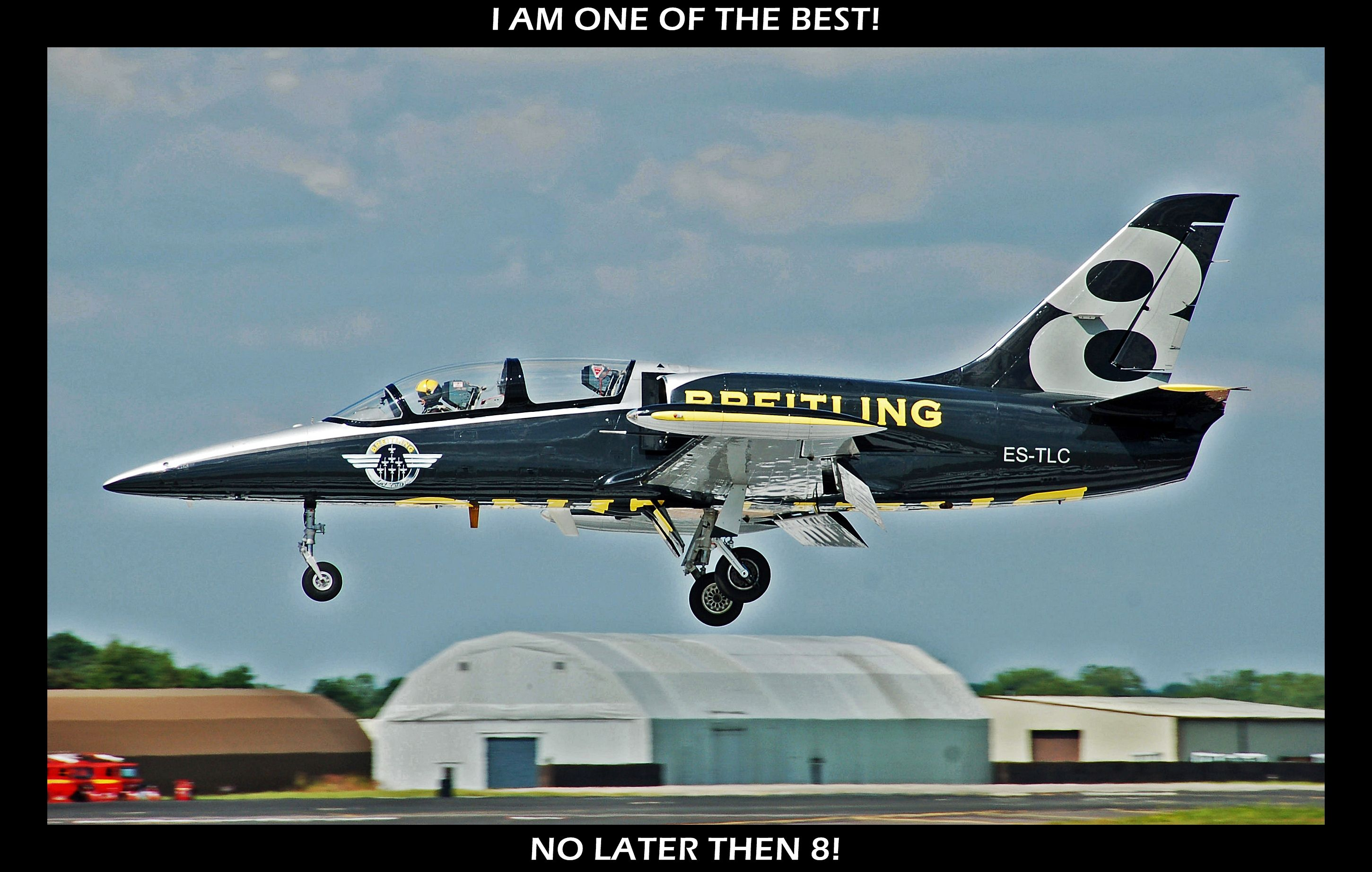 529eaf99731f844bb1b1fec86534bb34 aircraft meme 3 by hellomon100 deviantart com on @deviantart,Funny Meme Manufacturing Airplanes