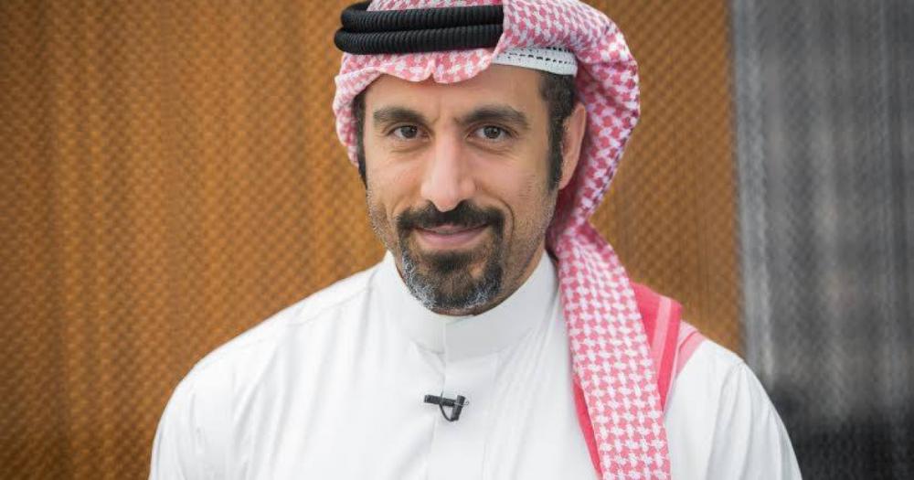 أحمد الشقيري الإعلان عن برنامج رمضاني لا وجود له يصدم متابعيه Newsboy Beanie Fashion