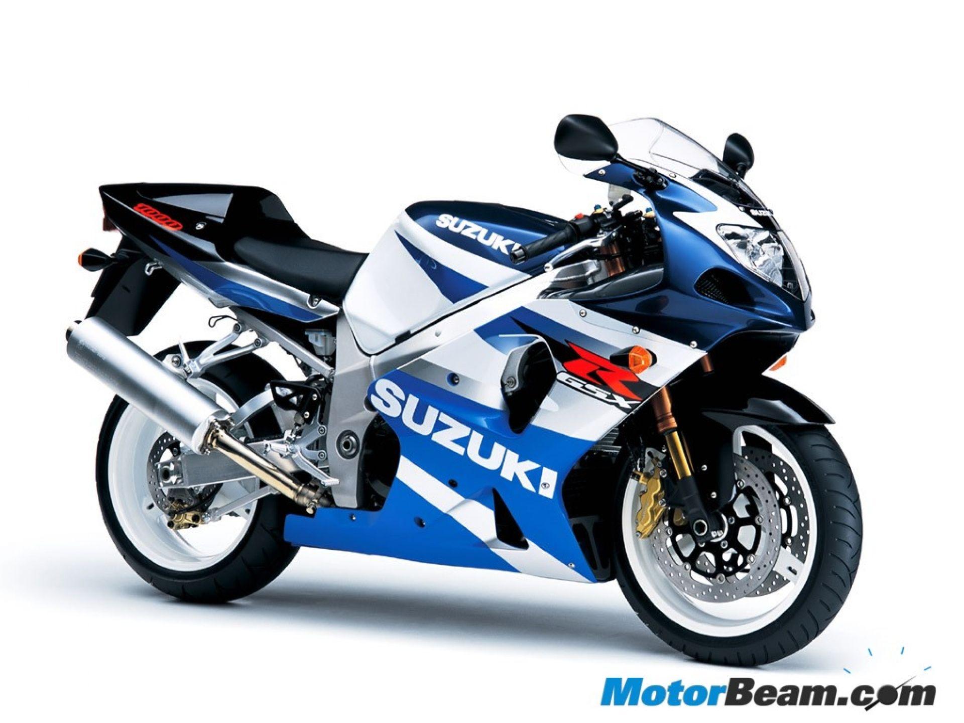 suzuki motorcycles | suzuki | pinterest