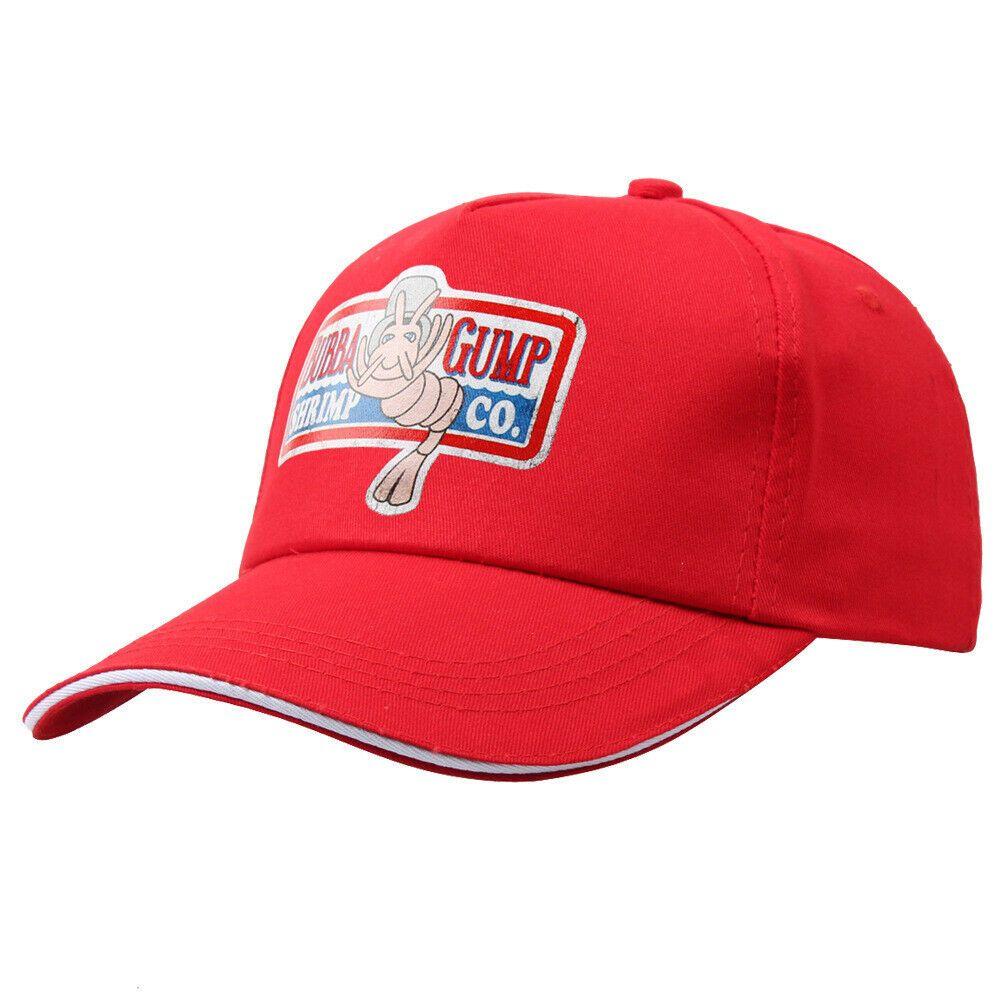 6a853e17 Forrest Gump Costume Cosplay Hip hop Snapback Cap Men Women Summer Baseball  Cap #fashion #clothing #shoes #accessories #unisexclothingshoesaccs ...