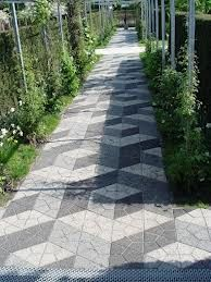 Kết quả tìm kiếm Google cho http://images.landscapingnetwork.com/pictures/images/636x510Max/paver-walkway_88/paver-path-3d-pavers-paver-pattern-modern-pavers-maureen-gilmer_4836.jpg