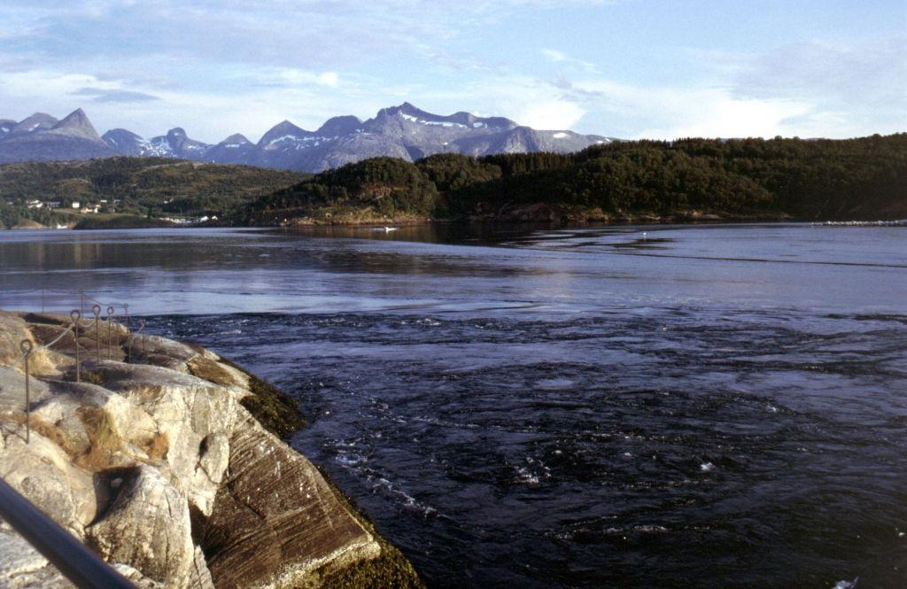camper huren - kustweg noorwegen 4