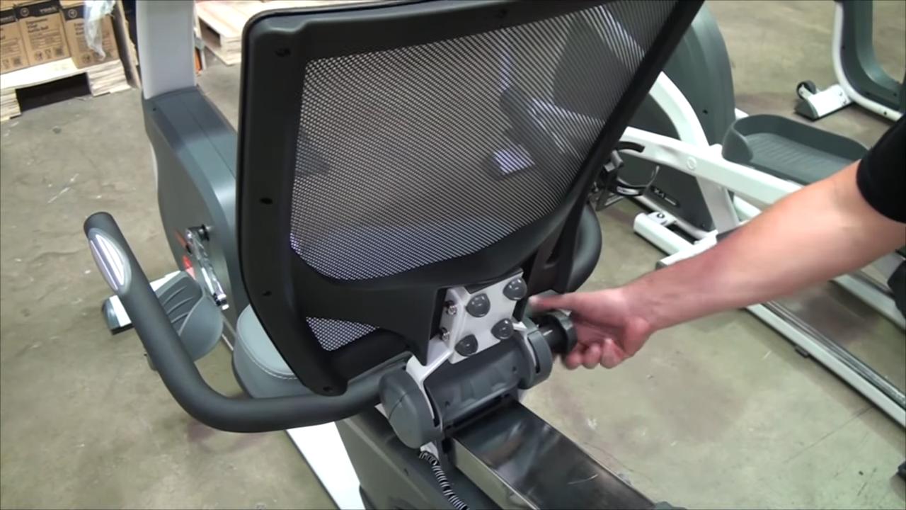 Used Bikes Tucson Treadmill For Sale Used Craigsl In 2020 Treadmills For Sale Used Bikes Bicycle Workout
