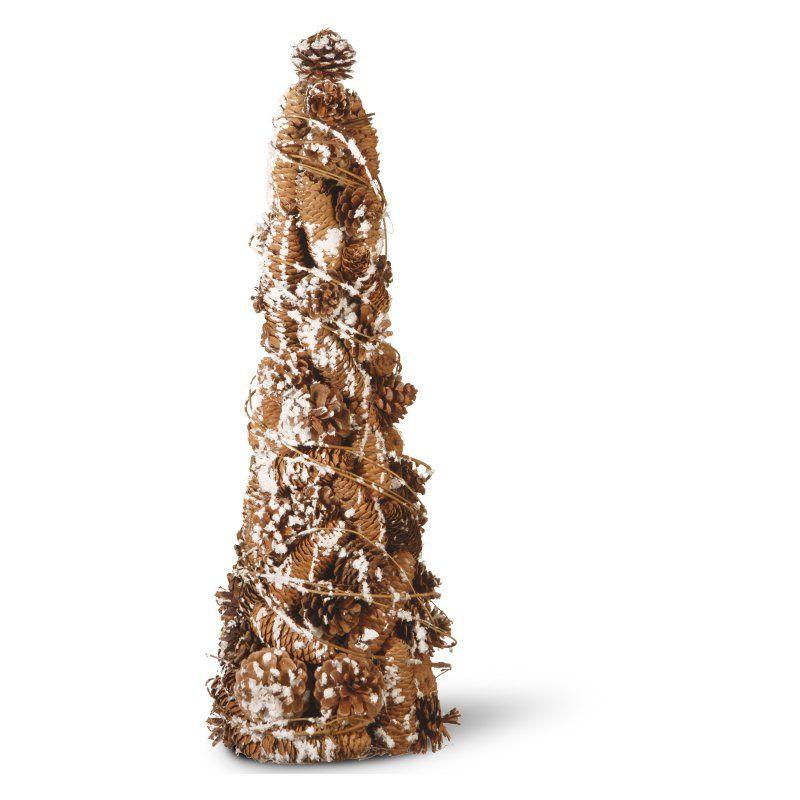National Tree Company 22 in. Christmas Tree - RAC-L060223A