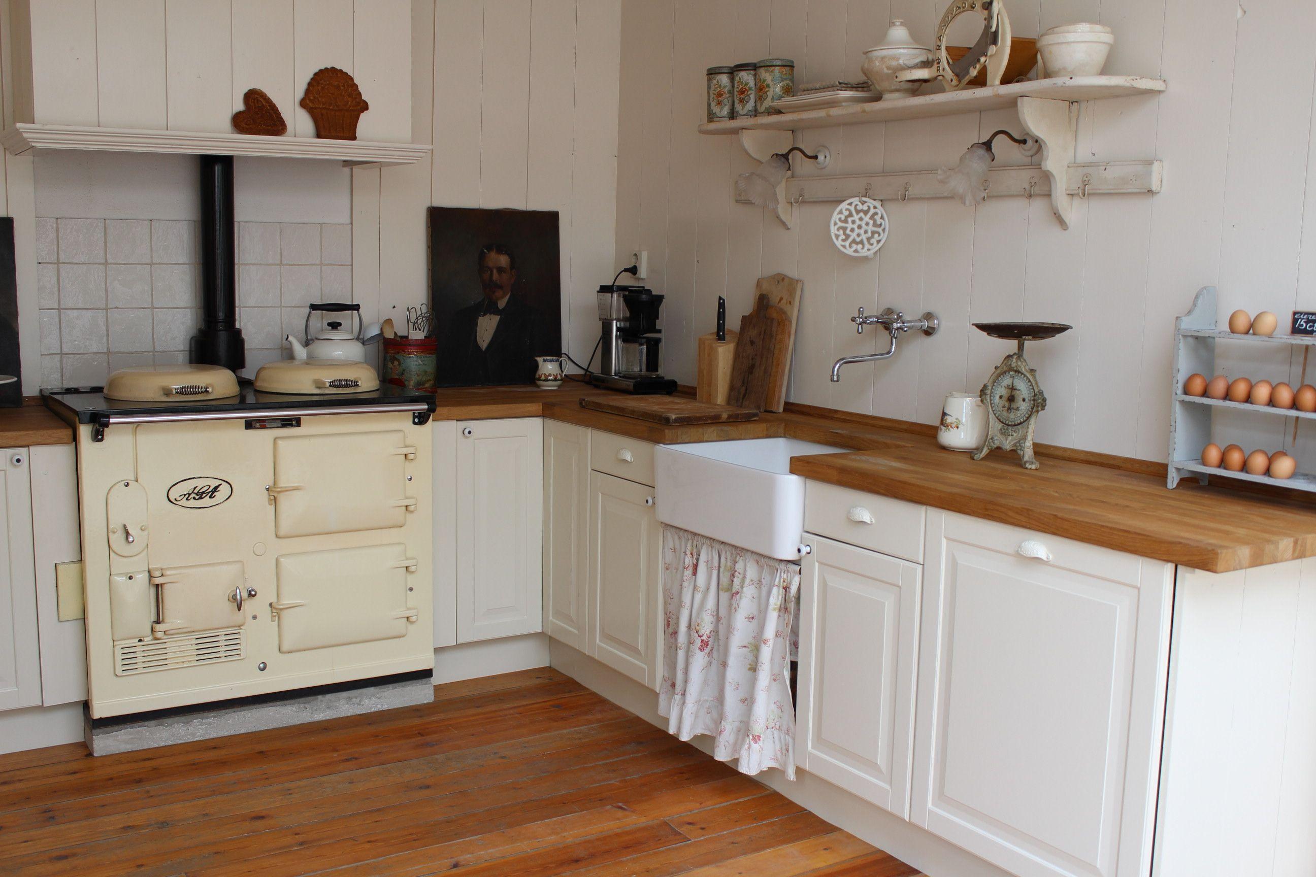 I M So In Love Kitchen Kitchen Cabinets Cosy Kitchen