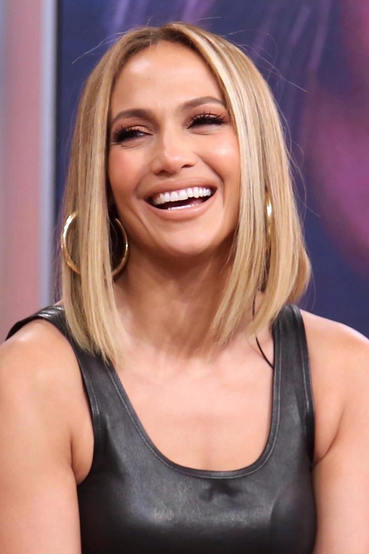 2019 Trendy Short Hair Keep Your Short Hair Feels Fresh 2019 Trendy Short Hair Jennifer Lopez S Jennifer Lopez Hair Short Hair Styles Jennifer Lopez Hair Color