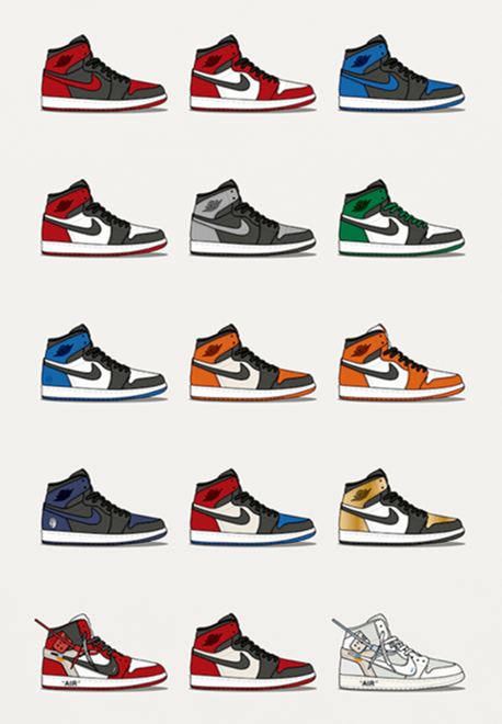 Jordan in 2020   Shoes wallpaper