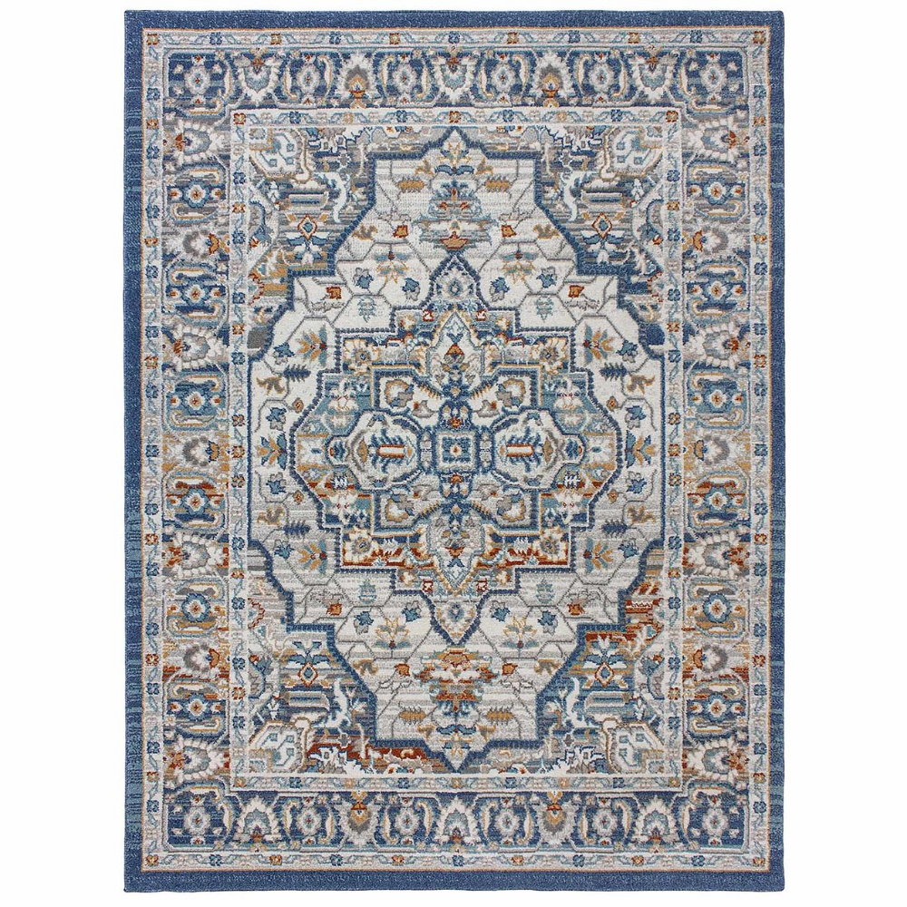 Runners Runner Rugs And Runner Collection At Home Stores At