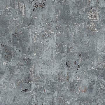 Dutch Exposed Warehouse behang EW3502 Beton WALLPAPER