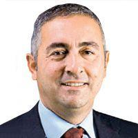 ERGUN BABAHAN:Güç ve insanlık sınavında Erdoğan