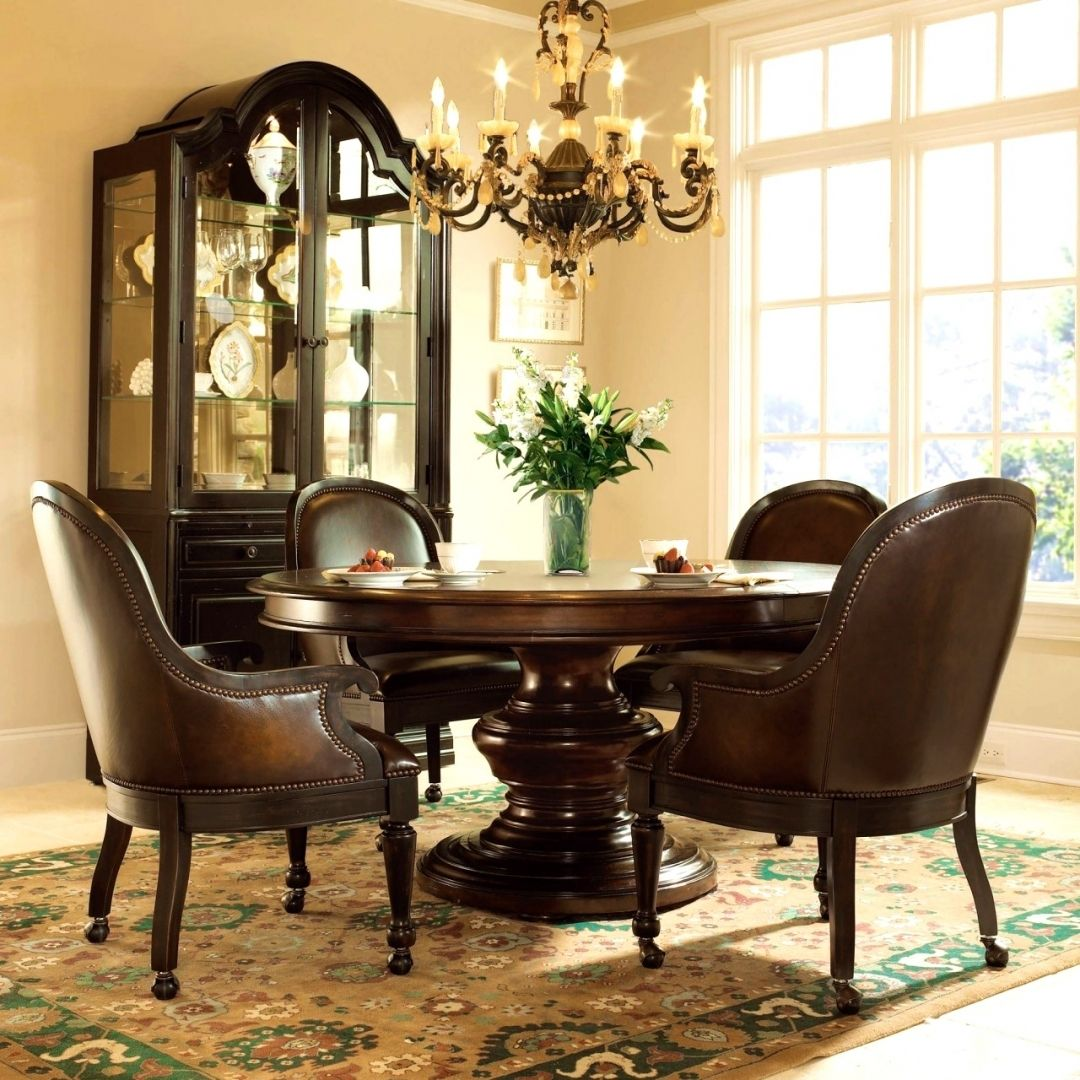 Amazing Game Table Chairs With Casters home furniture for Home     Amazing Game Table Chairs With Casters home furniture for Home Furniture  Idea from Game Table Chairs