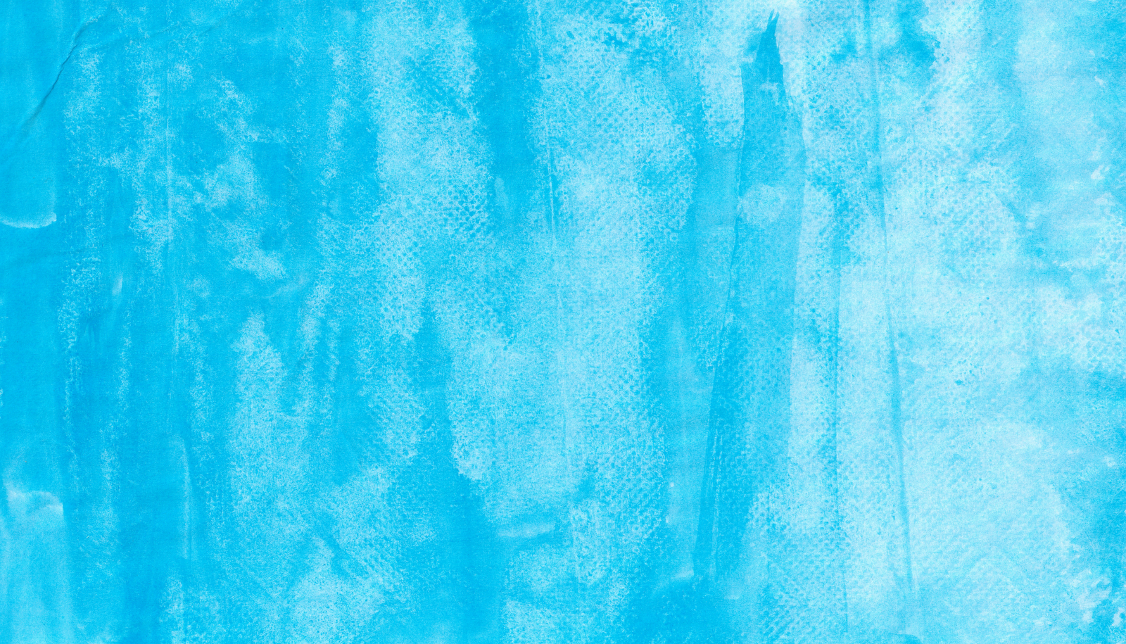 reusage-blog-free-texture-paper-blue-watercolor-like ...