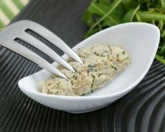 Sardines A L Aioli Recette Rillettes De Thon Recettes De Cuisine Aioli