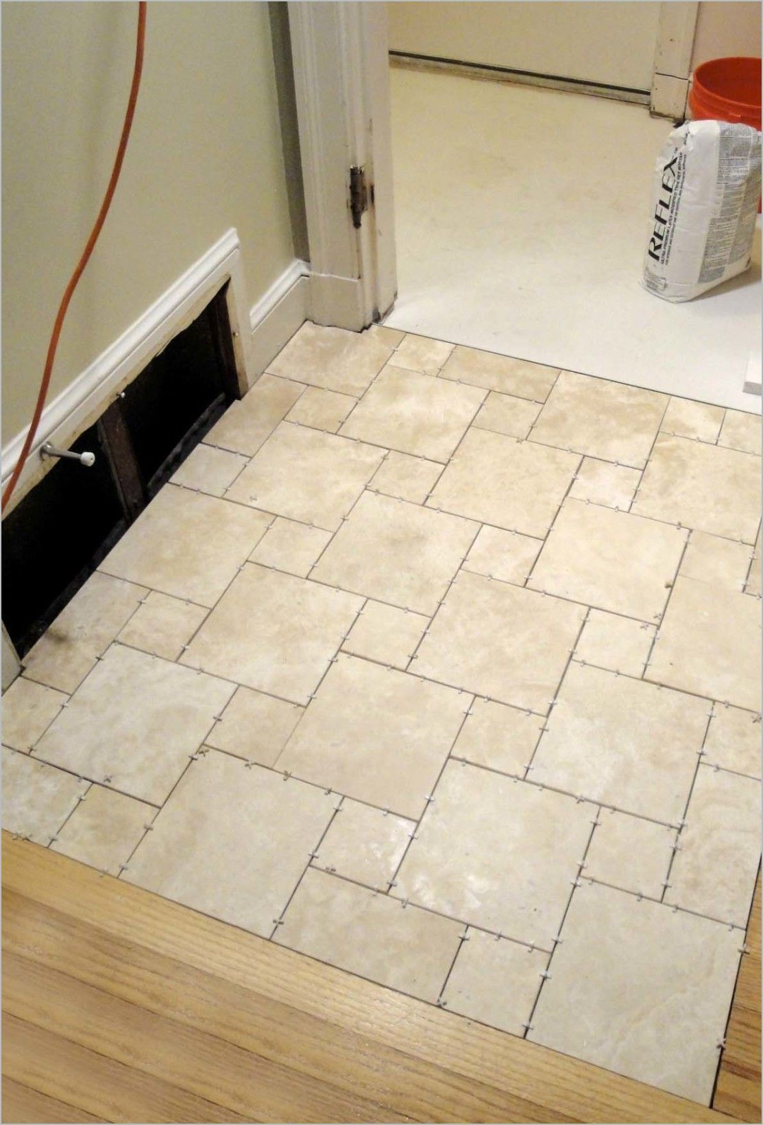 Porcelain Tile Bathroom Floor Ideas Design Make The Looks Greater Enjoy Modern Ceramic
