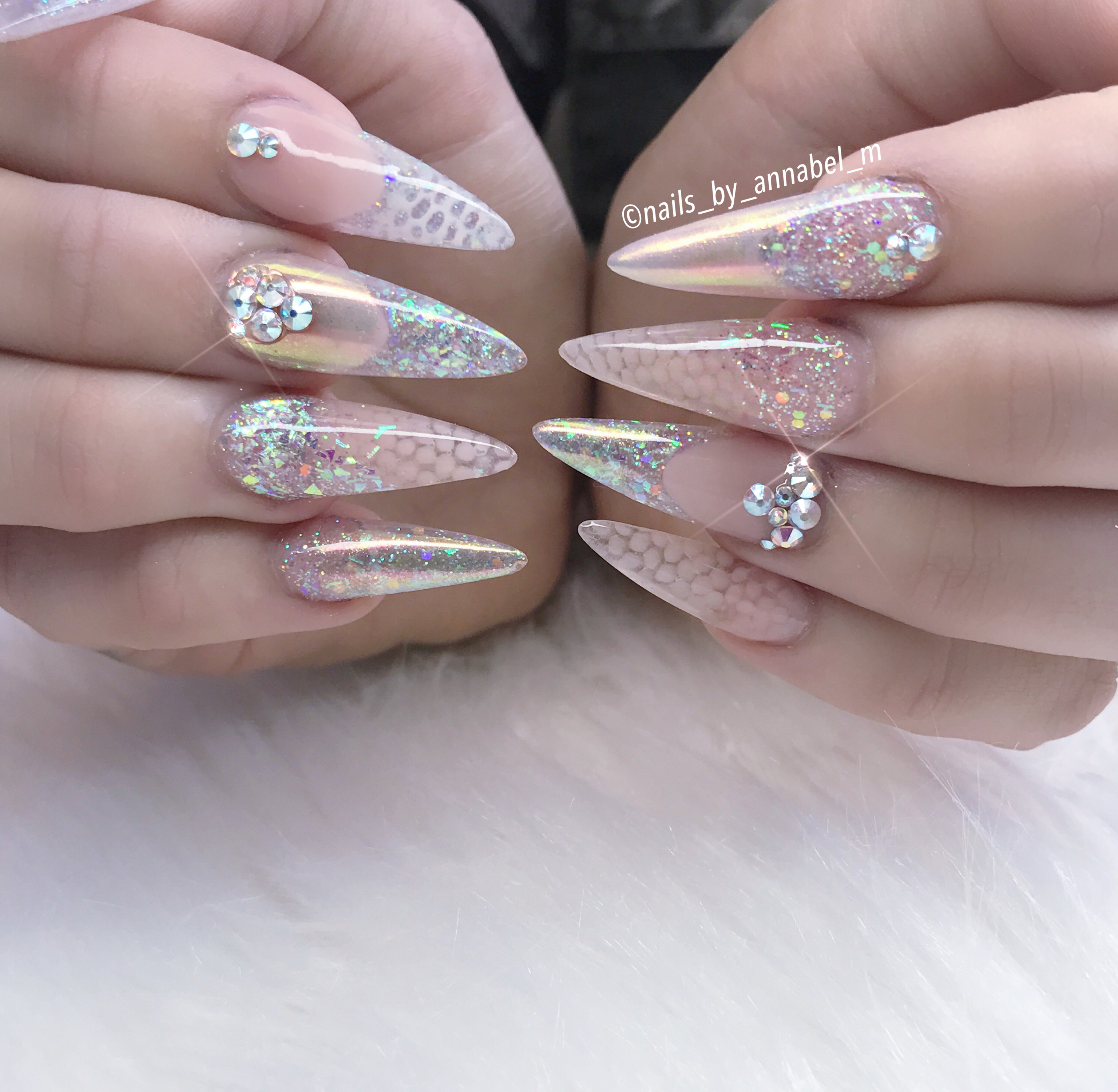 nails_by_annabel_m on instagram Products from www.nailsbyannabel.co ...