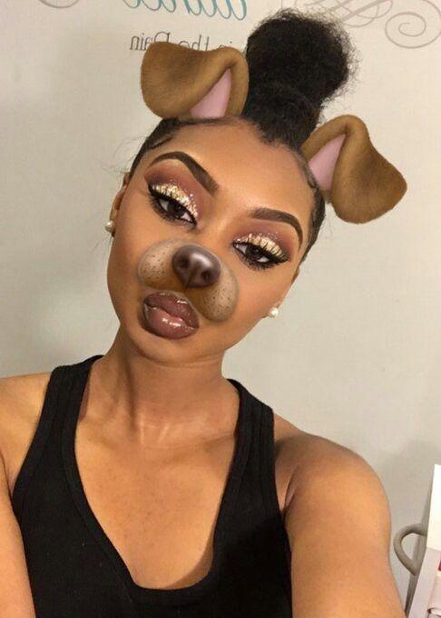 Beat Face Makeup Tutorial: Follow>>> @pinkkbitchh