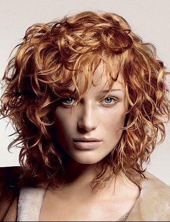 Coupe de cheveux court femme sans entretien