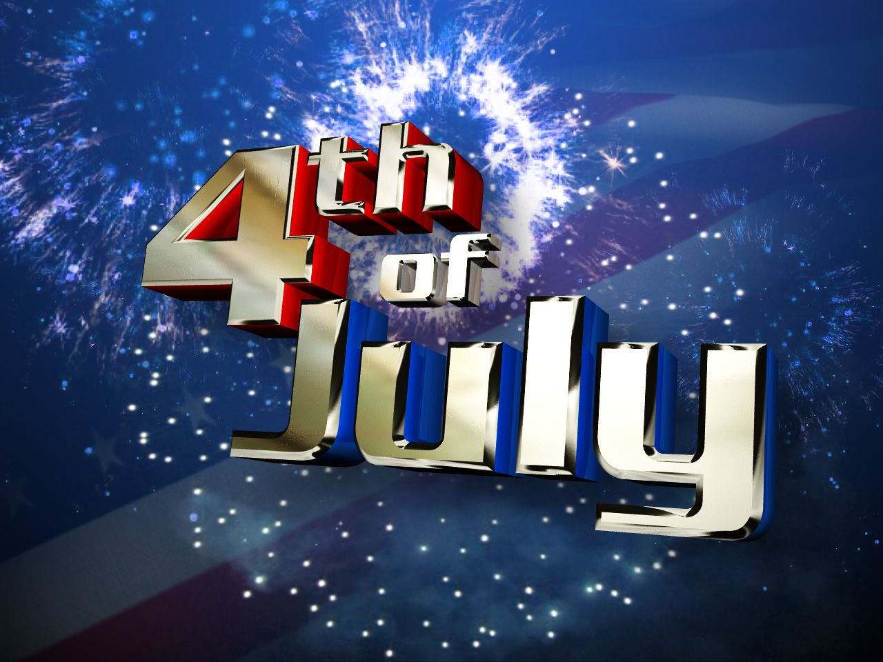 4th of july google search 4th of july ideas 4th of july images 4th of july wallpaper - Fourth of july live wallpaper ...