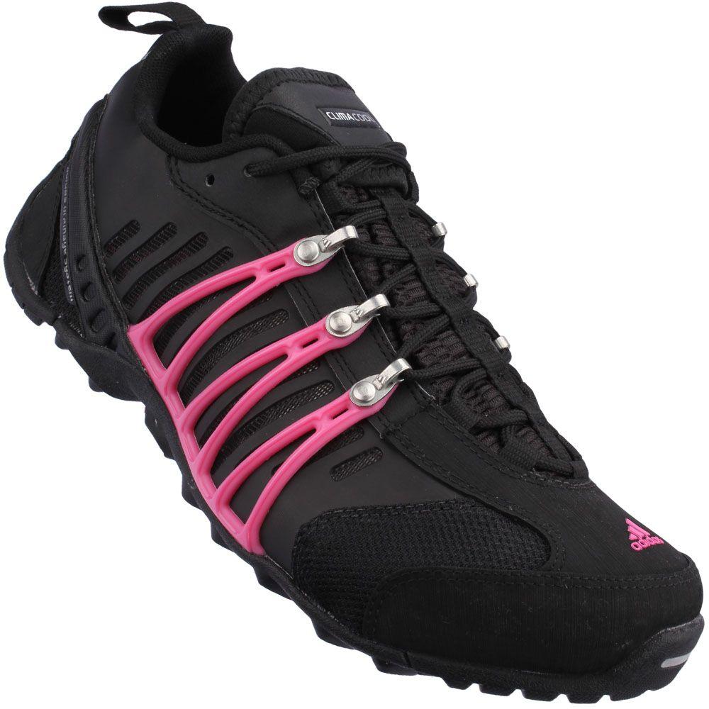 adidas cc hellbender rosa